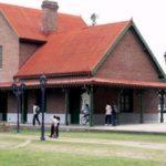 museo-ferroviario-de-alta-gracia