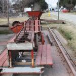 museo-ferroviario3